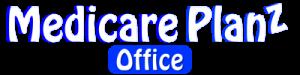 Medicare Planz Store